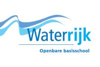 02_Waterrijk