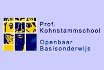 04_Kohnstammschool