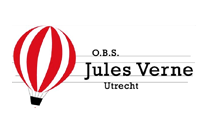 04_jules_verne1