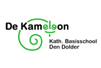 04_De_Kameleon