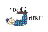 08_De_Griffel