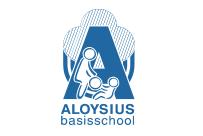 09_De_ALOYSIUS