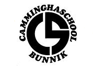 cammingha-school