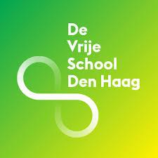 Vrije School Den Haag