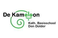 02_De_Kameleon