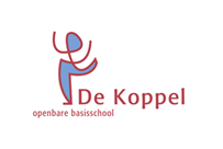02_De_koppel