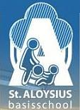 Logo_Aloysius
