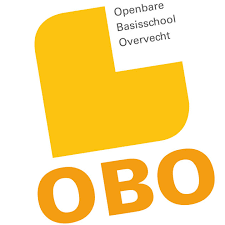 OBS Overvecht-locatie De Watertoren