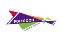 polygoonschool