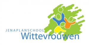 Jenaplanschool Wittevrouwen